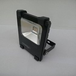 W50w LED Flood Light