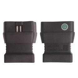 X431 OBD2 16E Adapter