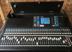 Audio Mixers in Bengaluru, Karnataka | Audio Mixers, Mixing Console