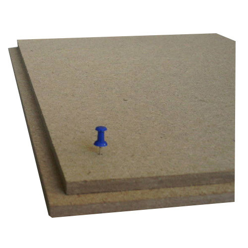 Soft Board At Rs 20 Square Feet Soft Board Id