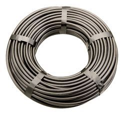HDPE Pipes Coil