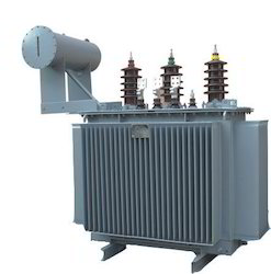 High Tension Transformers