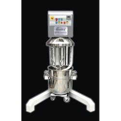 Planetary Mixer For Cakes & Cookies