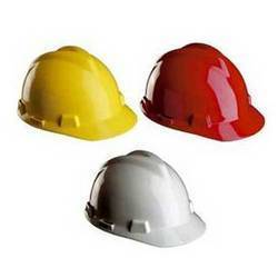Head Protection Products - Safety Helmets