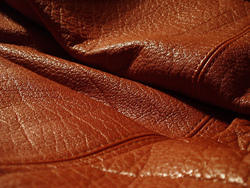 Leather Finishing Chemicals