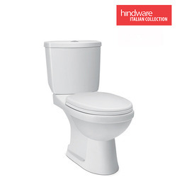 Toilet Seats Toilet Seat Suppliers Amp Manufacturers In India