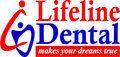 Life Line Dental