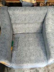 Sofa Coverings