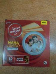 Mosquito Coil In Coimbatore Tamil Nadu Get Latest Price