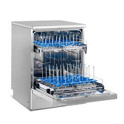 Glassware Dryer