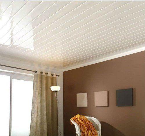 Pvc False Ceiling Pvc Ceiling Polyvinyl Chloride False