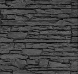Ancient Cordillera Stone