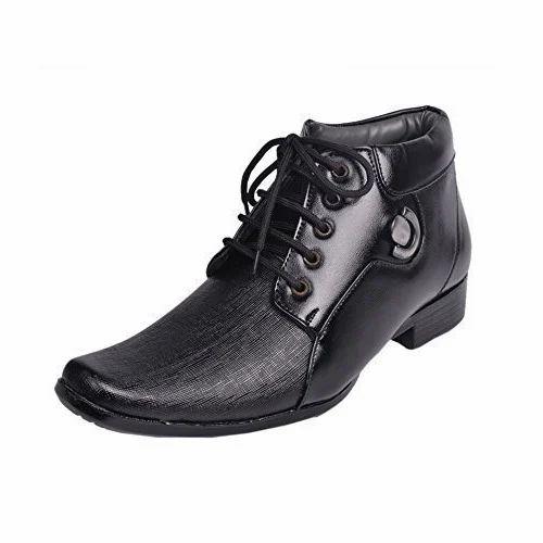 a933e6330ef Stylish Formal Shoes