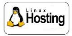 Shared Linux Web Hosting