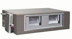 ductable Duct Able Air Conditioner