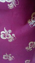 250GSM Polyester Mattress Fabric