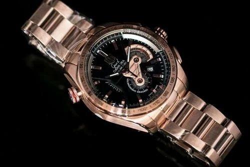 распространенная tag heuer carrera calibre 36 watches price in india периодически надо менять