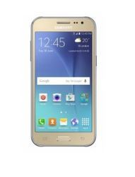 Samsung Galaxy J2 Gold