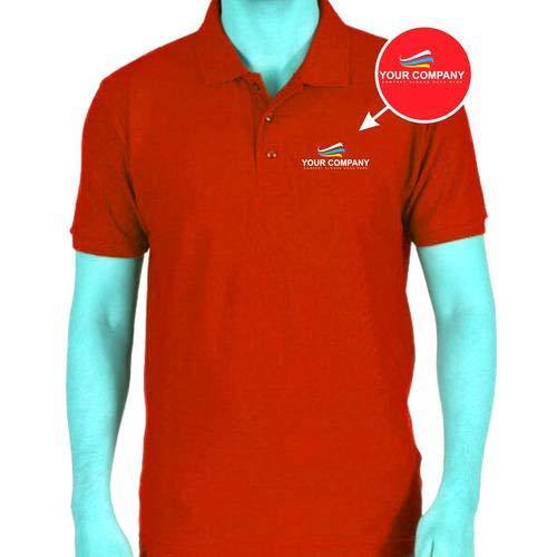 e627ed9f4 Company T Shirt Printing, T-shirt Printing Services - Accu Prints ...