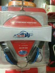 Digital Stereo Headphones