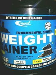 Euradite Weight Gainer PRO