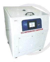 Centrifuge Machine Centrifuge Machine Suppliers