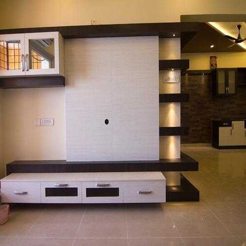 Tv Unit Wall Mount Tv Unit Manufacturer From Chennai