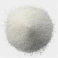 L-leucine Methyl Ester Monohydrochloride