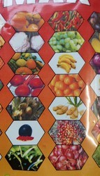 Natural Vegetable Seeds