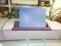 Kotak Trendsetter 800 II