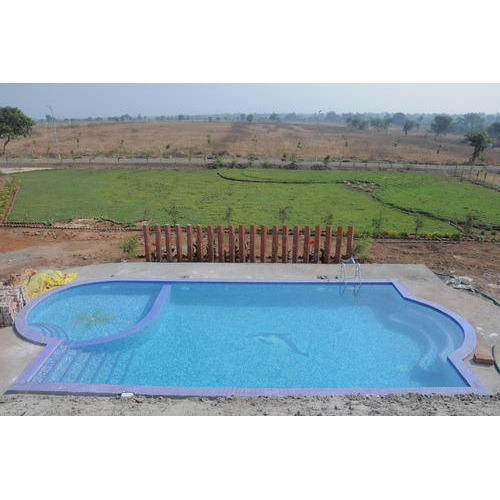 Commercial Swimming Pool Designing Service In Chhatrapati Square Beauteous Swimming Pool Designing