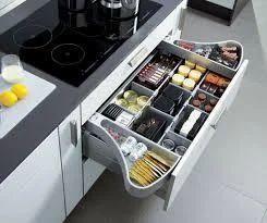 Modular Kitchen Drawer म ड य लर क चन ड र र View