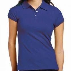 2663b290 Girls Polo T-Shirts at Rs 299 /piece | Girls T-shirt | ID: 11912910888
