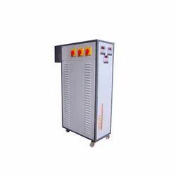 Main Line Voltage Stabilizer, 50 Hz