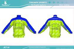 Sports Garment india