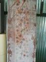 Veneer Board Doors