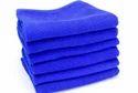 Best Microfiber Clean Towel
