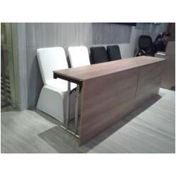 Stylish Conference Table