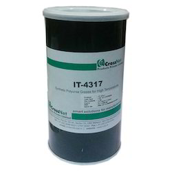 IT-4317 High Temperature Grease