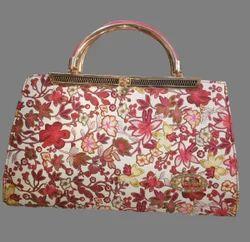 New Purlse Peach Purse Bags 0 1673
