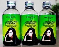 Coconut Oil in Thrissur, Kerala   Coconut Oil, Nadia Oil
