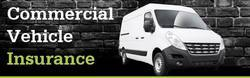 Commercial Vehicle Insurance in Jamnagar