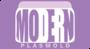 Modern Plasmold