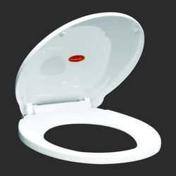 Plastic Toilet Seat Covers Toilet Seat Cover Suppliers