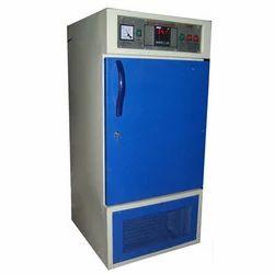 LABORATORY EQUIPMENT - BOD Incubators Manufacturer from Delhi