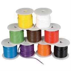 TMA UNICON Electrical Wire