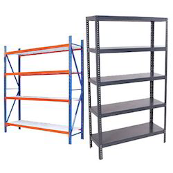 Slotted Angle Racks Slotted Angle Storage Rack Suppliers