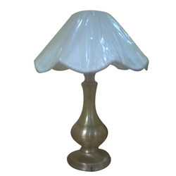 Manufacturer of table lampshades wall lampshades by amar lamp men jean aloadofball Images