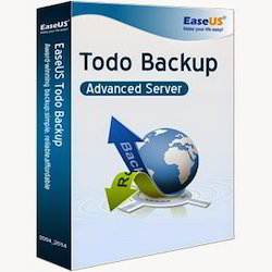 Data Recovery Services, Lost Data Recovery Services in Kolkata