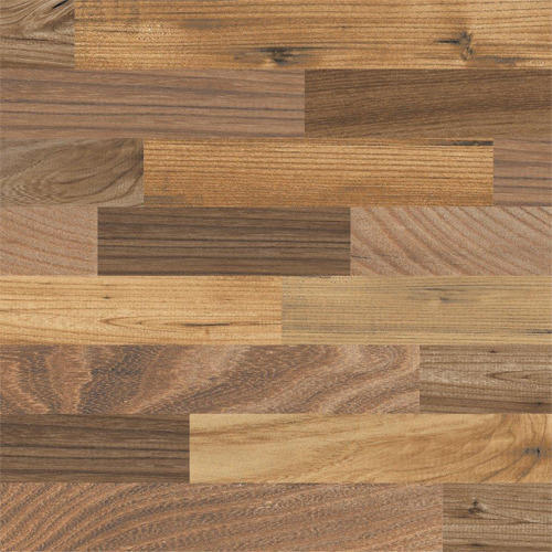 Wood Finish Tiles 6 8 Mm Rs 800 Box Jai Ganraj